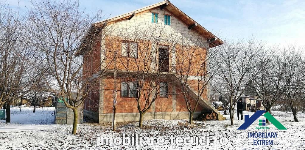 Casa-Balcescu-exterior-3